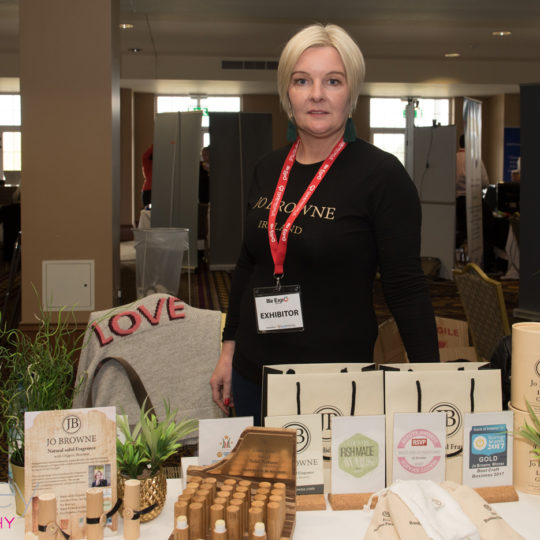 https://www.bizexpo.ie/wp-content/uploads/2018/04/DSC7761-540x540.jpg