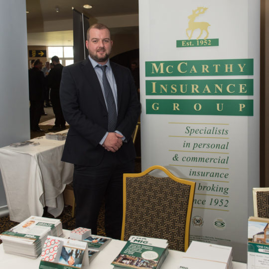 https://www.bizexpo.ie/wp-content/uploads/2018/04/DSC7762-540x540.jpg