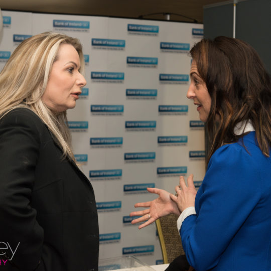 https://www.bizexpo.ie/wp-content/uploads/2018/04/DSC7765-540x540.jpg
