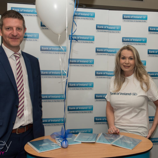 https://www.bizexpo.ie/wp-content/uploads/2018/04/DSC7771-540x540.jpg