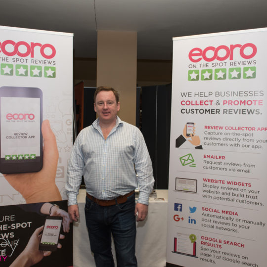 https://www.bizexpo.ie/wp-content/uploads/2018/04/DSC7780-540x540.jpg