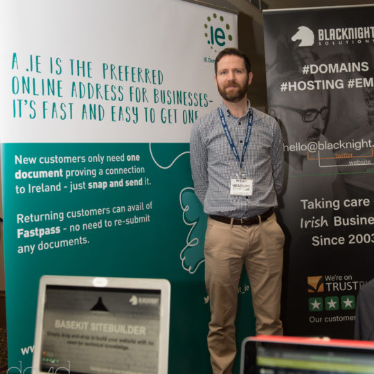 https://www.bizexpo.ie/wp-content/uploads/2018/04/DSC7793-540x540.jpg