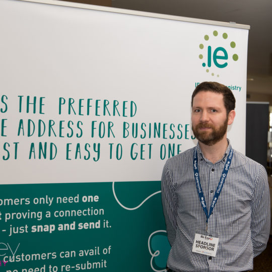 https://www.bizexpo.ie/wp-content/uploads/2018/04/DSC7795-540x540.jpg