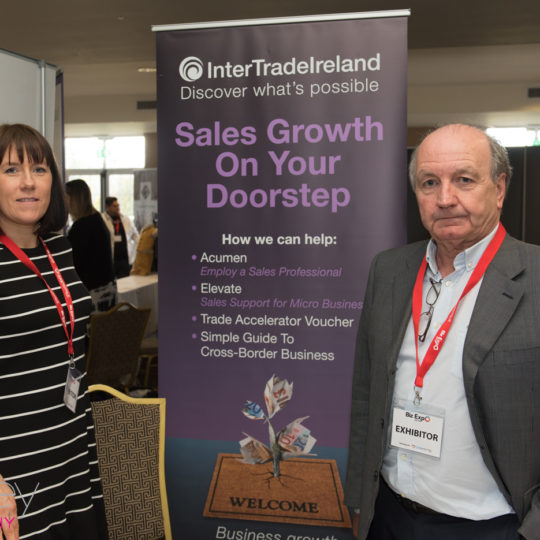 https://www.bizexpo.ie/wp-content/uploads/2018/04/DSC7806-540x540.jpg