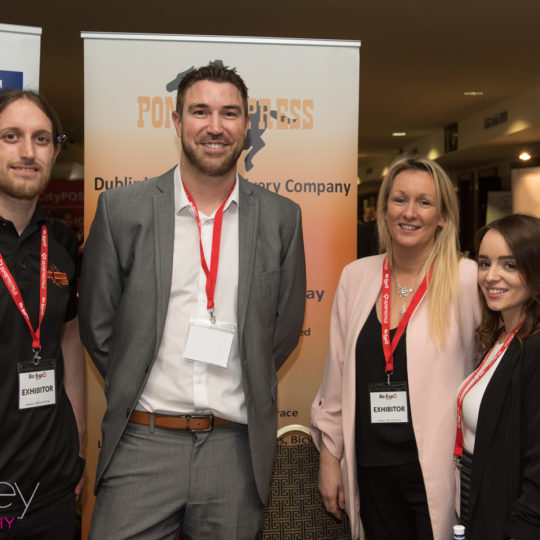 https://www.bizexpo.ie/wp-content/uploads/2018/04/DSC7808-540x540.jpg