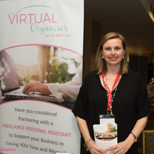 https://www.bizexpo.ie/wp-content/uploads/2018/04/DSC7810-540x540.jpg