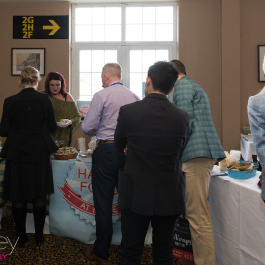 https://www.bizexpo.ie/wp-content/uploads/2018/04/DSC7816-540x540.jpg