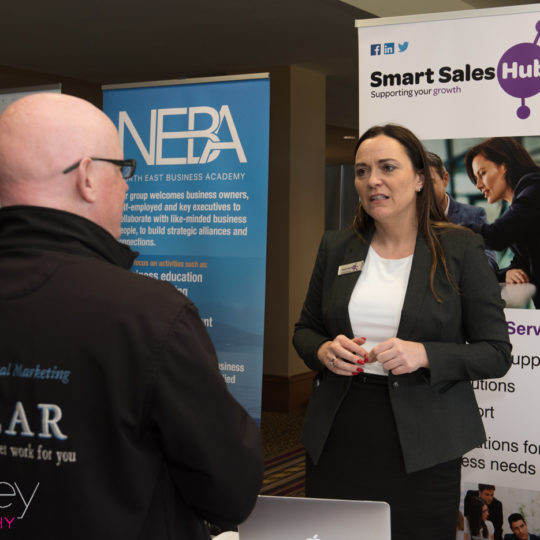 https://www.bizexpo.ie/wp-content/uploads/2018/04/DSC7825-540x540.jpg