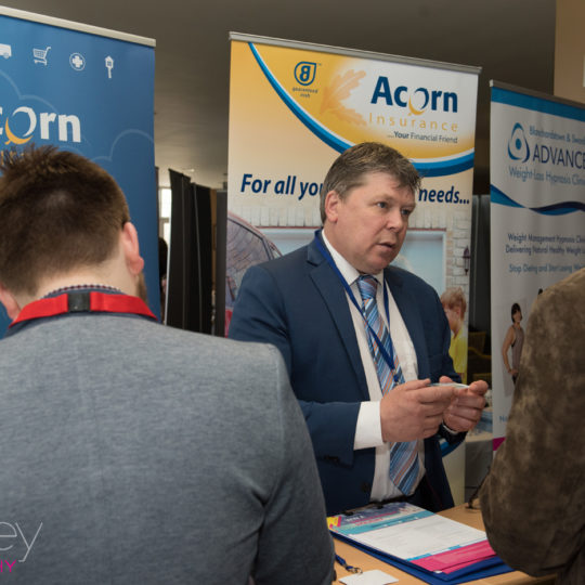 https://www.bizexpo.ie/wp-content/uploads/2018/04/DSC7826-540x540.jpg