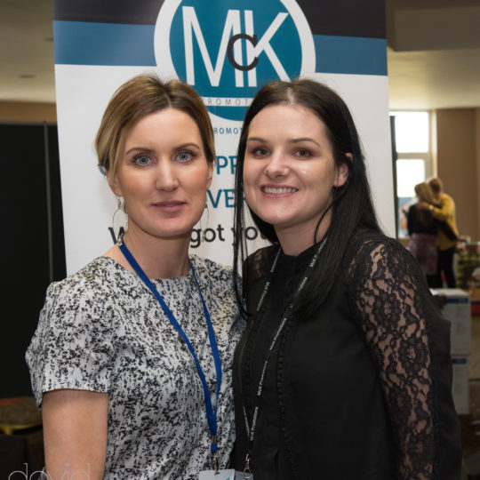 https://www.bizexpo.ie/wp-content/uploads/2018/04/DSC7831-540x540.jpg