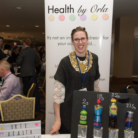 https://www.bizexpo.ie/wp-content/uploads/2018/04/DSC7839-540x540.jpg
