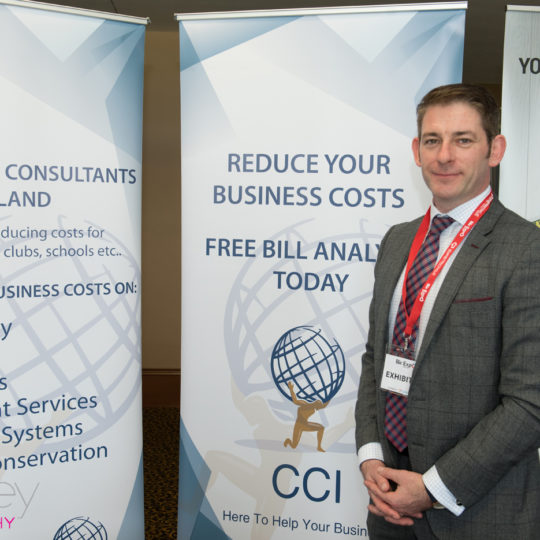 https://www.bizexpo.ie/wp-content/uploads/2018/04/DSC7852-540x540.jpg