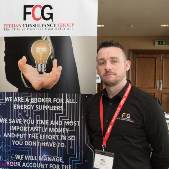https://www.bizexpo.ie/wp-content/uploads/2018/04/DSC7854-540x540.jpg