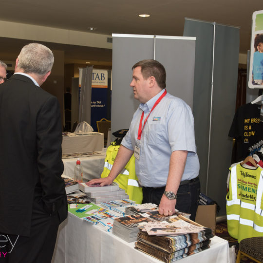 https://www.bizexpo.ie/wp-content/uploads/2018/04/DSC7856-540x540.jpg