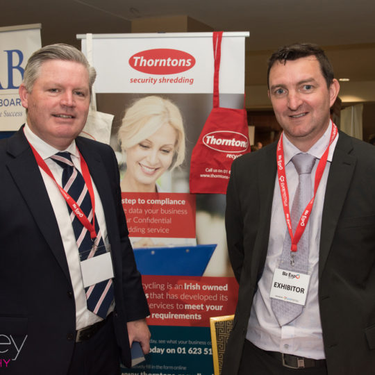 https://www.bizexpo.ie/wp-content/uploads/2018/04/DSC7866-540x540.jpg