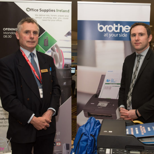 https://www.bizexpo.ie/wp-content/uploads/2018/04/DSC7868-540x540.jpg