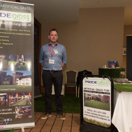 https://www.bizexpo.ie/wp-content/uploads/2018/04/DSC7870-540x540.jpg