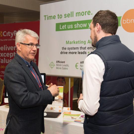 https://www.bizexpo.ie/wp-content/uploads/2018/04/DSC7881-540x540.jpg
