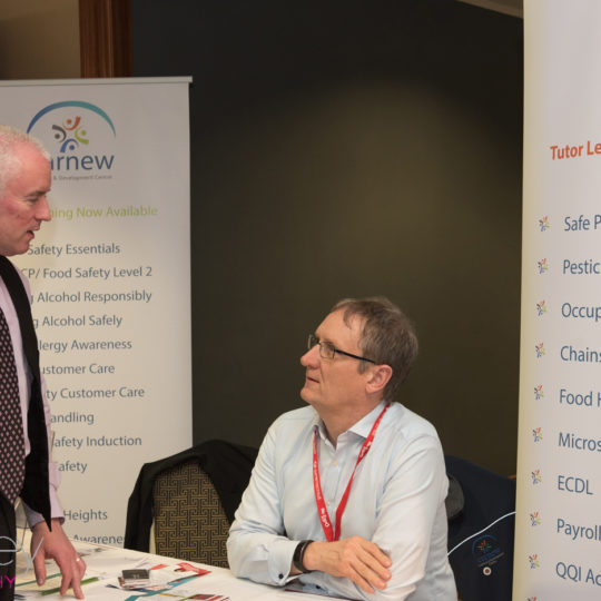 https://www.bizexpo.ie/wp-content/uploads/2018/04/DSC7882-540x540.jpg