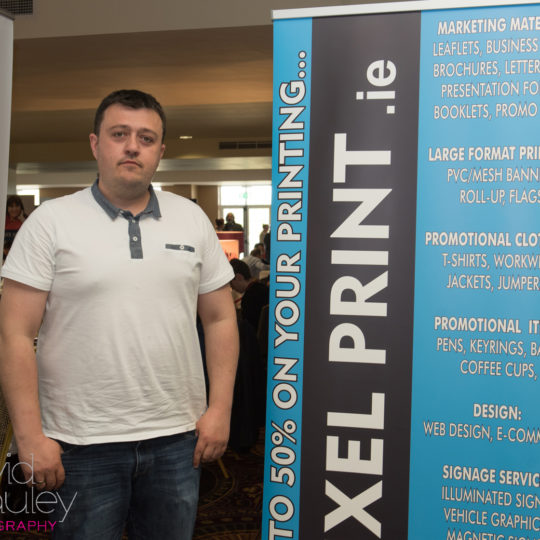 https://www.bizexpo.ie/wp-content/uploads/2018/04/DSC7884-540x540.jpg