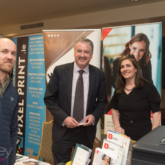 https://www.bizexpo.ie/wp-content/uploads/2018/04/DSC7887-540x540.jpg