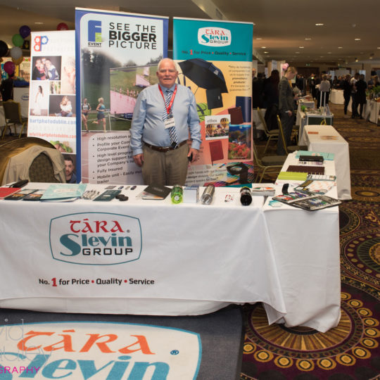 https://www.bizexpo.ie/wp-content/uploads/2018/04/DSC7901-540x540.jpg