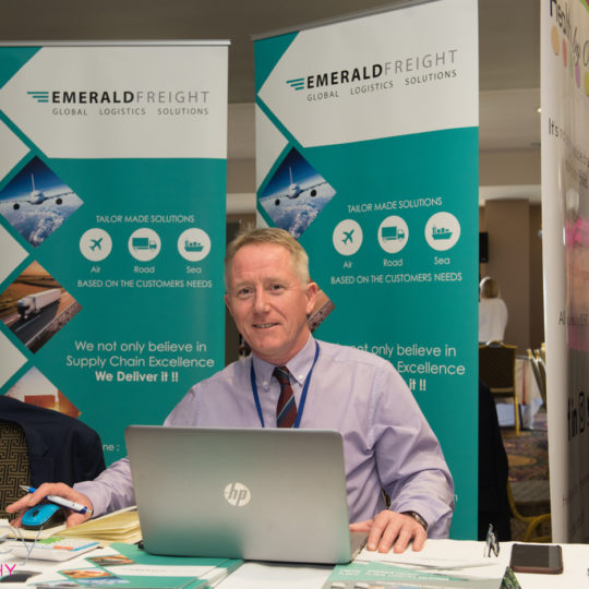 https://www.bizexpo.ie/wp-content/uploads/2018/04/DSC7904-540x540.jpg