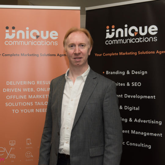 https://www.bizexpo.ie/wp-content/uploads/2018/04/DSC7907-540x540.jpg