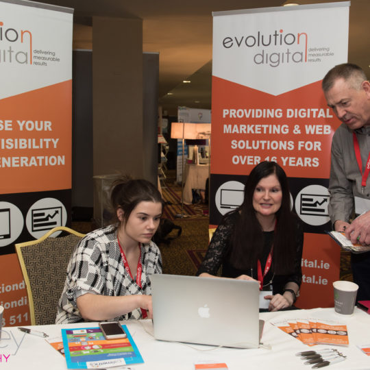 https://www.bizexpo.ie/wp-content/uploads/2018/04/DSC7919-540x540.jpg