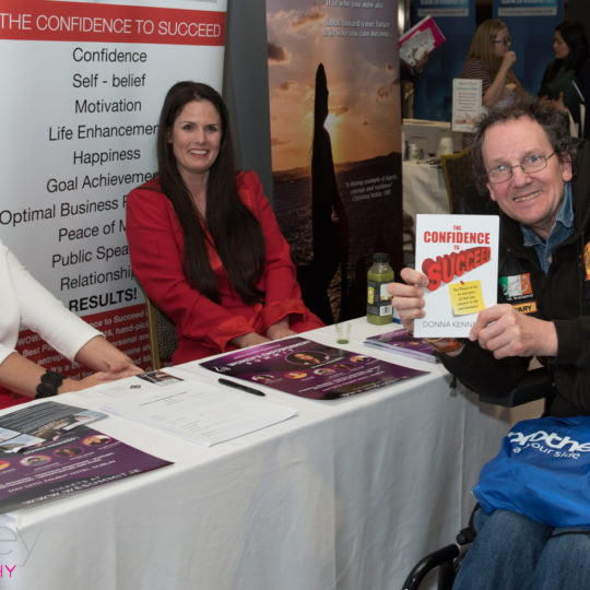 https://www.bizexpo.ie/wp-content/uploads/2018/04/DSC7931-540x540.jpg