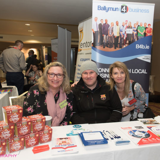 https://www.bizexpo.ie/wp-content/uploads/2018/04/DSC7940-540x540.jpg