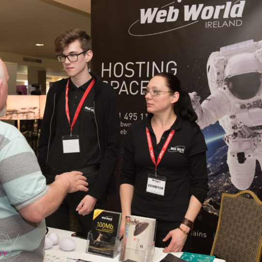 https://www.bizexpo.ie/wp-content/uploads/2018/04/DSC7953-540x540.jpg