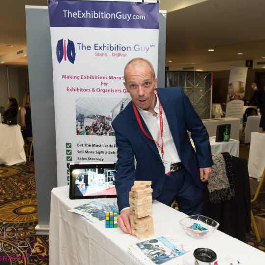 https://www.bizexpo.ie/wp-content/uploads/2018/04/DSC7965-540x540.jpg