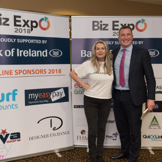 https://www.bizexpo.ie/wp-content/uploads/2018/04/DSC7970-540x540.jpg