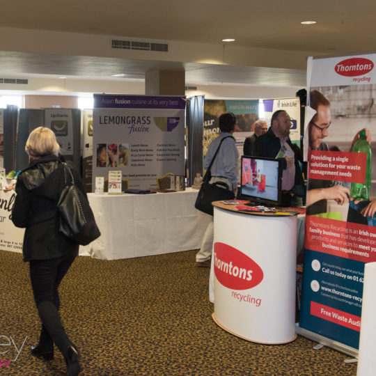 https://www.bizexpo.ie/wp-content/uploads/2018/04/DSC7975-540x540.jpg