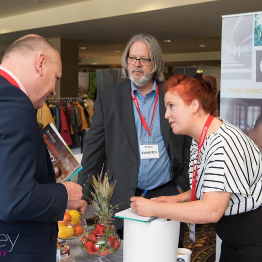 https://www.bizexpo.ie/wp-content/uploads/2018/04/DSC7985-540x540.jpg
