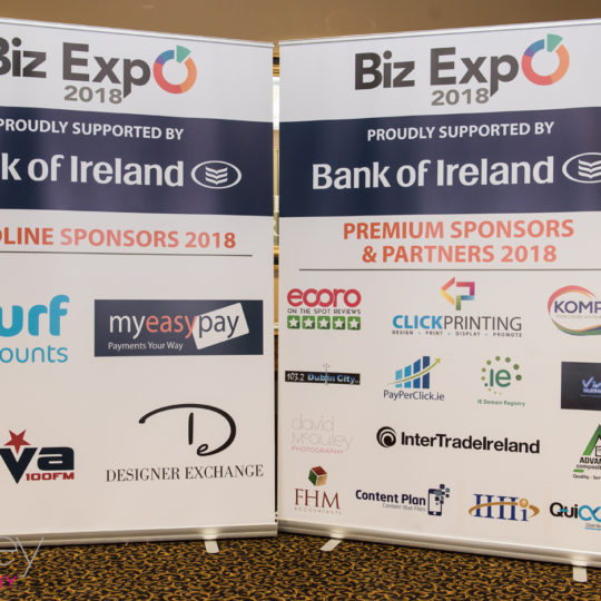 https://www.bizexpo.ie/wp-content/uploads/2018/04/DSC7998-540x540.jpg