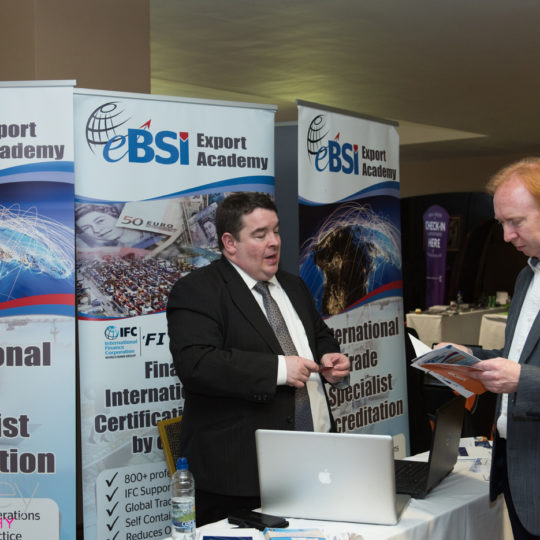 https://www.bizexpo.ie/wp-content/uploads/2018/04/DSC8002-540x540.jpg