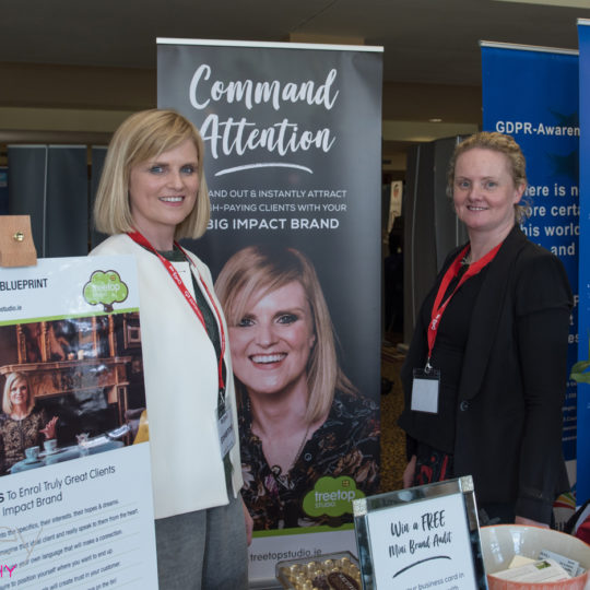 https://www.bizexpo.ie/wp-content/uploads/2018/04/DSC8006-540x540.jpg