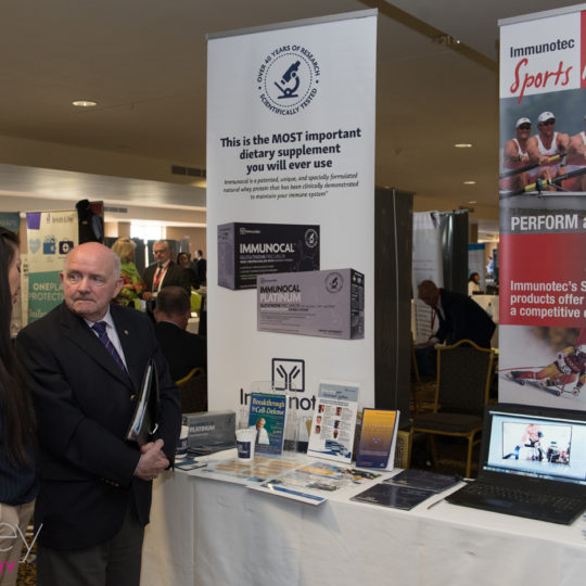 https://www.bizexpo.ie/wp-content/uploads/2018/04/DSC8013-540x540.jpg
