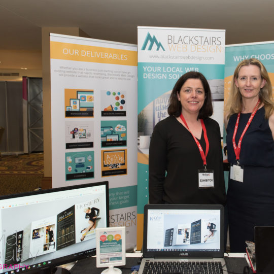 https://www.bizexpo.ie/wp-content/uploads/2018/04/DSC8014-540x540.jpg