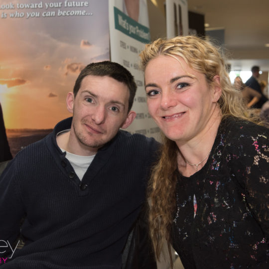 https://www.bizexpo.ie/wp-content/uploads/2018/04/DSC8017-540x540.jpg