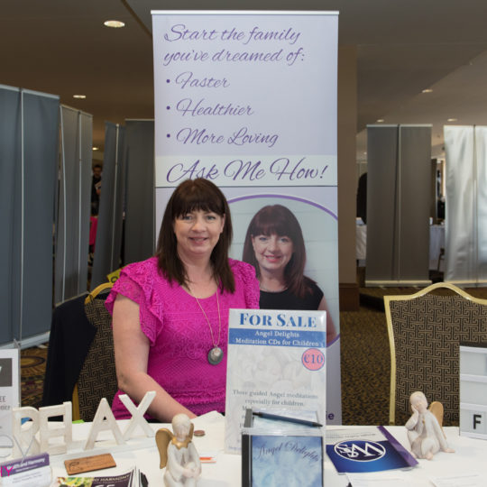 https://www.bizexpo.ie/wp-content/uploads/2018/04/DSC8019-540x540.jpg