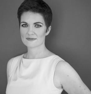 Michelle Duffy Rudden