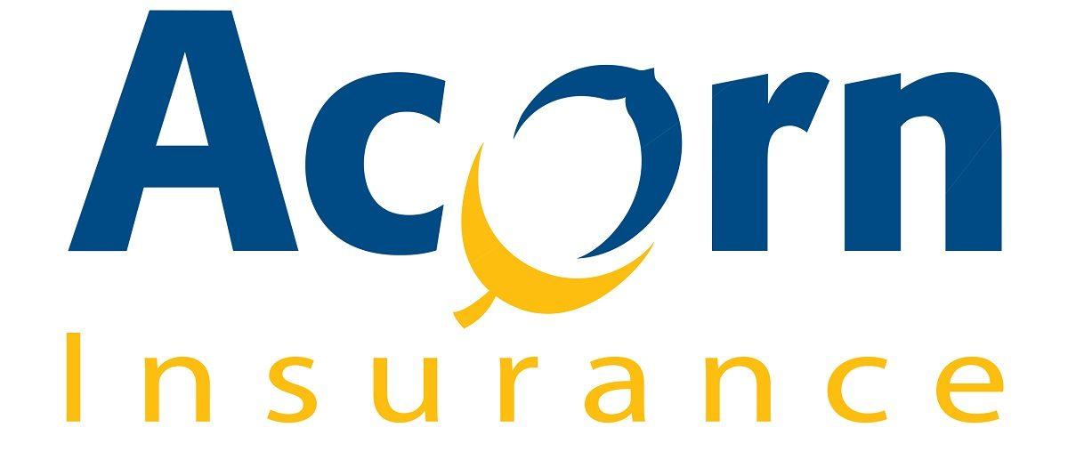 Acorn-Insurance-1200x526.jpg