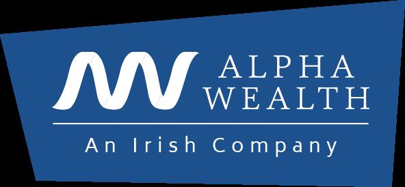Alpha-Wealth.png