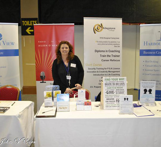 https://www.bizexpo.ie/wp-content/uploads/2019/02/Harbour-View-Business-Centre-540x492.jpg