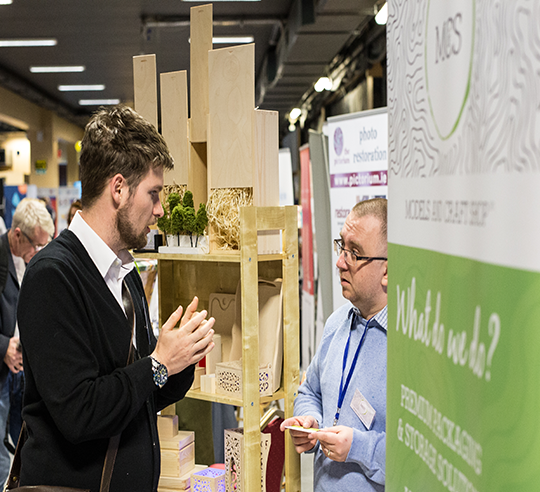 https://www.bizexpo.ie/wp-content/uploads/2019/02/bizexpo0-1-of-1-5-540x492.png