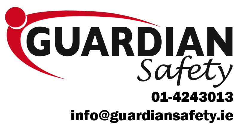gaurdian-safety-training-logo-details-1.png