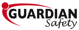 Guardian Safety courses